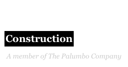 Dallas Construction Recruiters