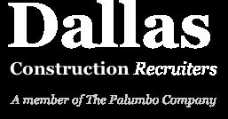 Dallas Construction Recruiters
